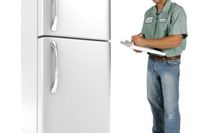 A hűtők leggyakoribb meghibásodásai