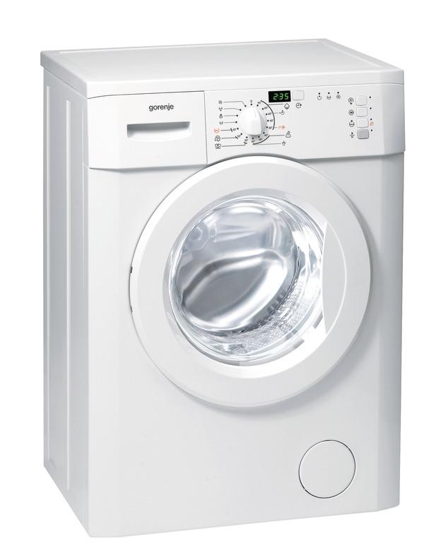 Beko mosógép ékszíj